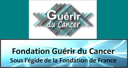 Fondation Guérir du Cancer – Point d'activité mi-juillet 2020.